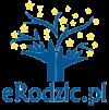 eRodzic.pl – portal dla nowoczesnych rodziców!