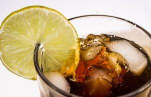 Czego dziecko pić nie powinno?