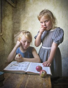 jak ćwiczyć z dzieckiem czytanie