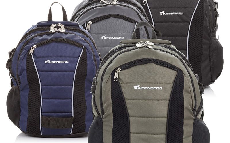 Jaki plecak najlepiej wybrać do szkoły – podpowiadamy
