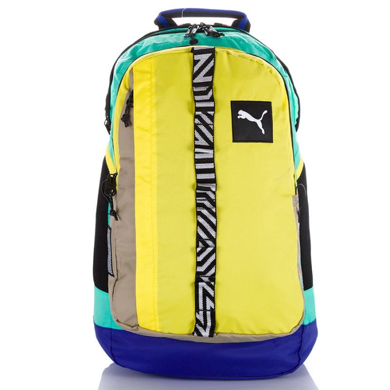 3314a08cf4037 To uchroni zalanie książek oraz zeszytów nawet podczas oberwania chmury.  Wybierając plecak szkolny należy myśleć przyszłościowo i brać pod uwagę  każdą porę ...