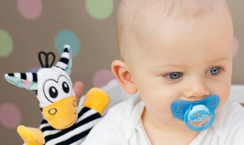 Przegląd niedrogich zabawek do integracji sensorycznej