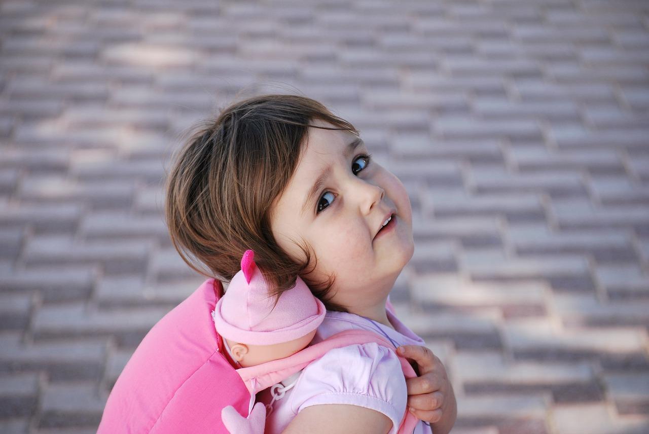 Czy rodzice tracą znaczący wpływ na wychowanie dziecka?