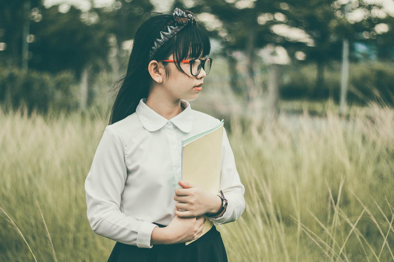 Jak nauczyć dziecko czytać książki?