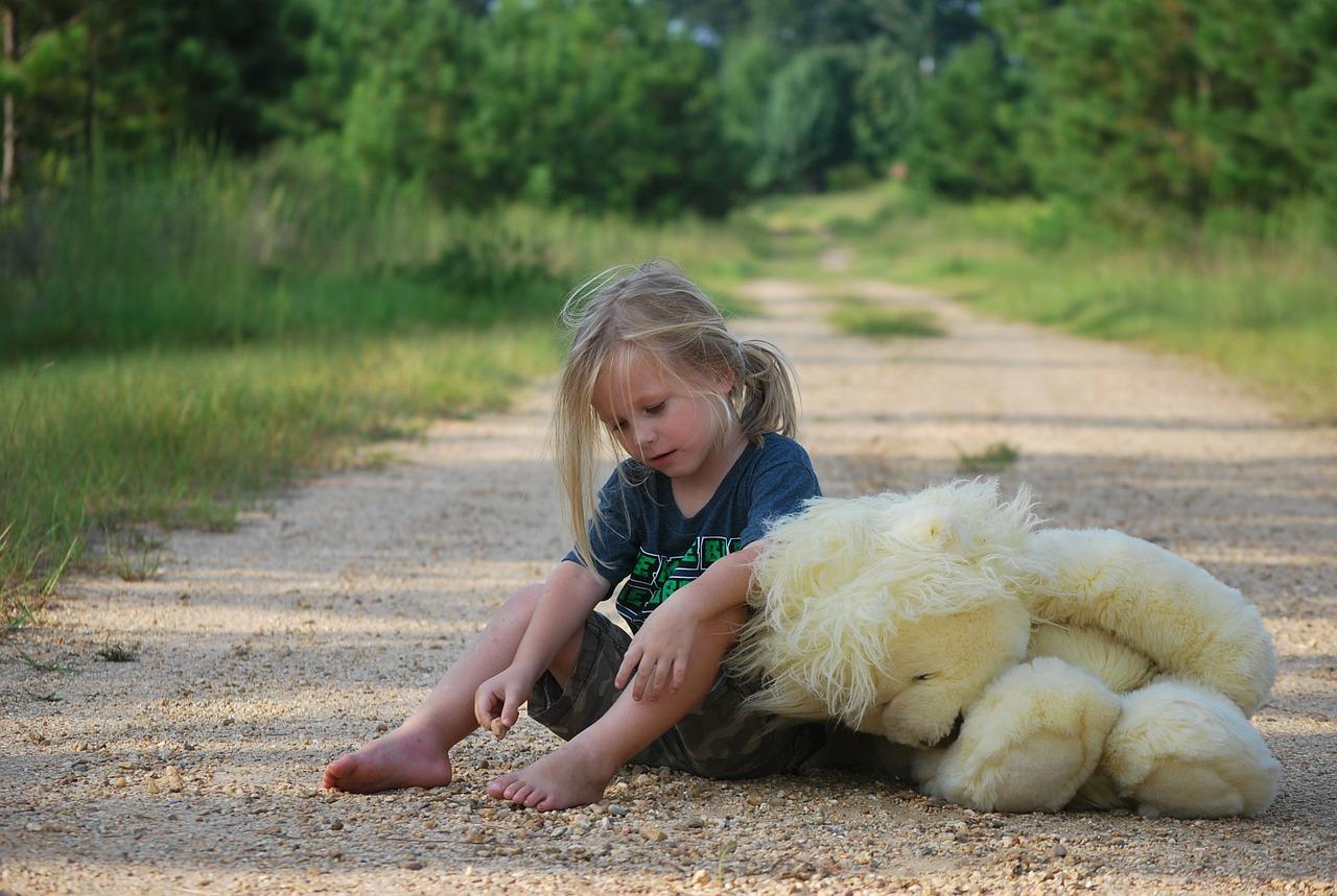 Wypadki dziecięce – Czy da się im zapobiec?