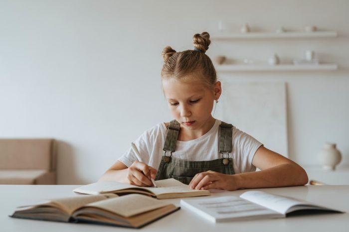 Przygotowanie do egzaminu ósmoklasisty – korepetycje z matematyki online!